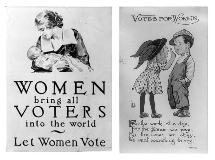 womens-suffrage-5
