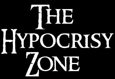 HypocrisyZone.png
