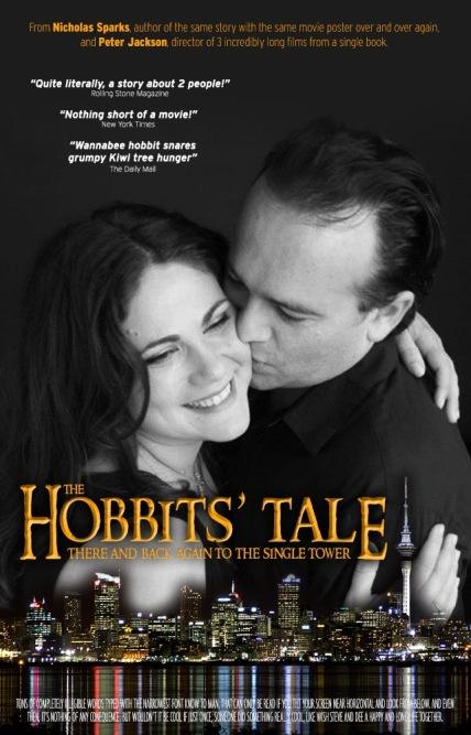 hobbitses (1)